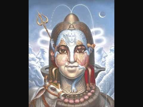 ▶ Krishna Das - Om Namah Shivaya (Complete) - YouTube