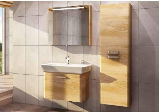 Hazır Banyo Modelleri Küçük Banyo Modelleri Lüks Daire Banyo Modelleri Siyah Beyaz Banyo Modelleri Banyo Kalebodur Modelleri En Güzel Banyo Modelleri Banyo Fayansları Modelleri Siyah Banyo Modelleri AŞAM ALANLARINIZDA, HAYALLERDEN DAHA ÖTESİ İÇİN GRİ YAPI DEKORASYON  0216 469 9494 http://www.griyapidekorasyon.com