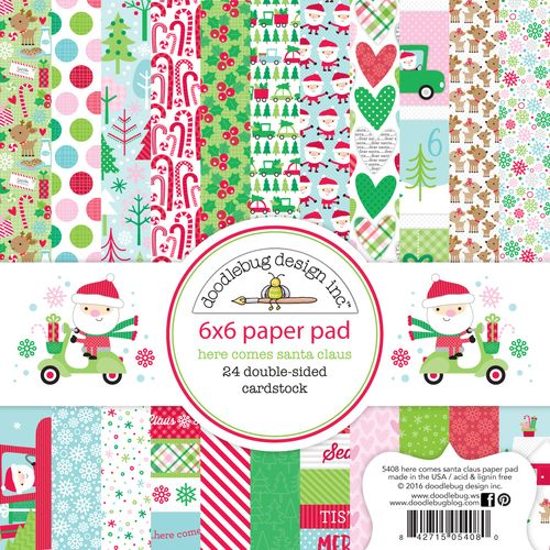 197 best Crafty Wish List images on Pinterest Dyes, Gentleman - christmas wish list paper