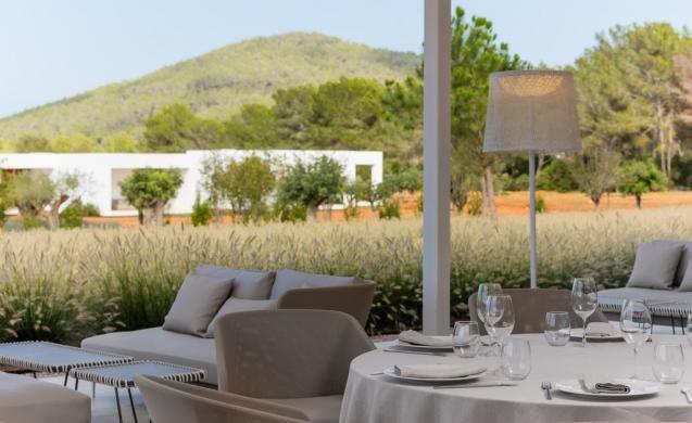 CA NA XICA - HOTEL & SPA IBIZA TOWN - Ibiza Town, Spagna