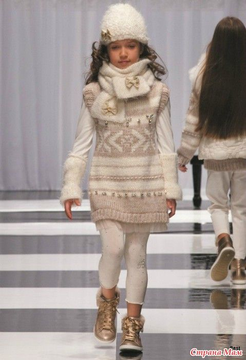 15 best Moda infantil images on Pinterest Fashion children, Kids - poco k chen katalog