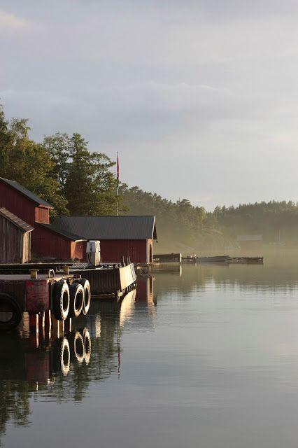 Finland summer.. Kesä...