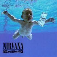 NIRVANA - Nevermind - Mejores discos de 1991 http://www.woodyjagger.com/2016/03/los-mejores-discos-de-1991-y-por-que-no.html
