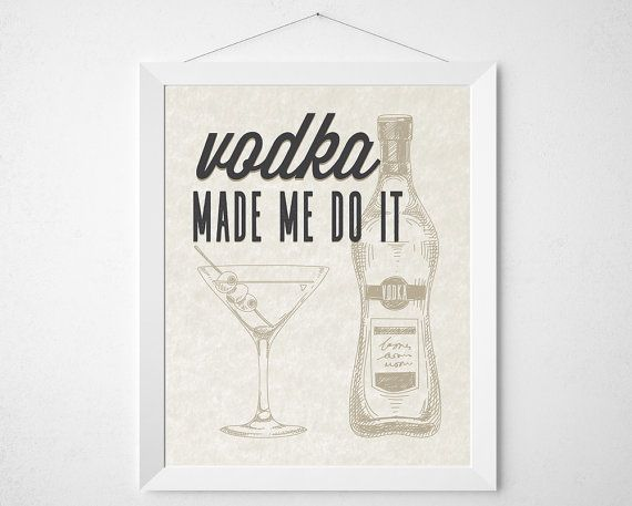 Bartending Quotes And Sayings: 1000+ Bartender Quotes On Pinterest