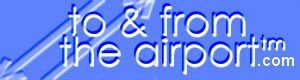To and From the Airport.com - How to get to and from hundreds of the world´s airports by car, bus, train & other forms of public transport.