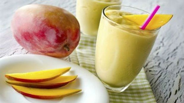 Drink These 6 Smoothie if You Want to Reduce Weight Like Crazy