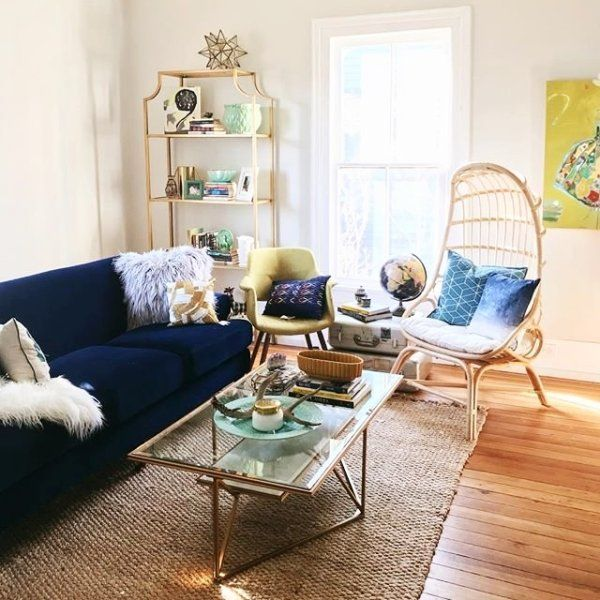 Beautiful living room set up. Designed by World Market. Love the ...