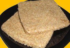 pan Dukan INGREDIENTES: 2 cdas. de salvado de avena 1 cda. de salvado de trigo 1 huevo 2 cdas. de queso batido 0% o 1 yogur saborizado 1 cdita. de levadura en polvo edulcorante o sal