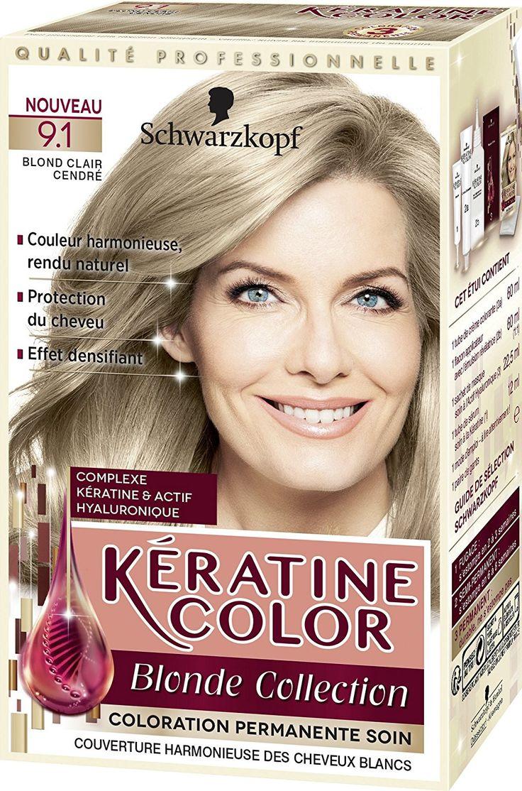 17 meilleures id es propos de blond clair cendr sur pinterest coloration blond cendr - Coloration blond cendre ...