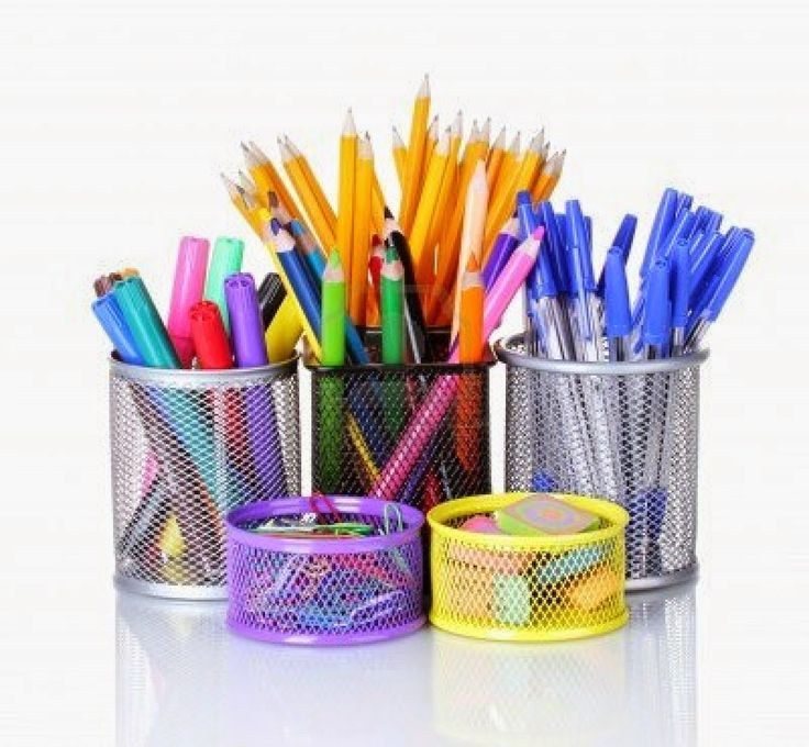 Office Stationery suppliers in Gurgaon offered by A&T Stationers: Stationery suppliers in Gurgaon | A&T Stationers i...