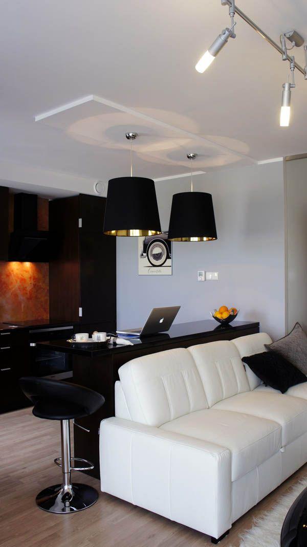 piccolo_appartamento3