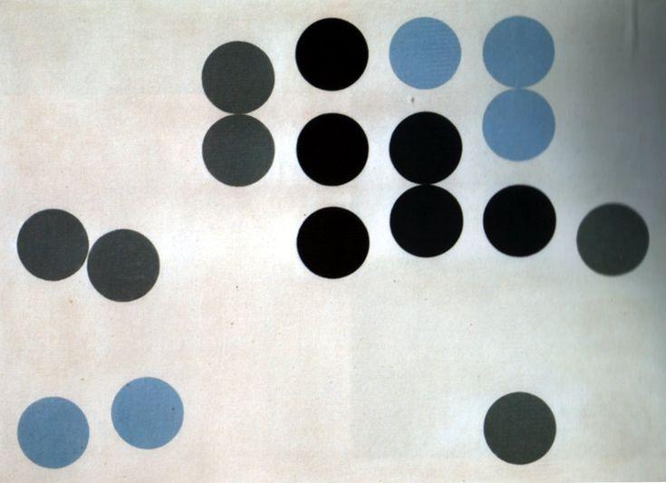 08-Sophie-Taeuber-Arp-Moving-Circles-1933-Oil-on-canvas-28x39.jpg (Image JPEG, 1241×900 pixels) - Redimensionnée (99%)