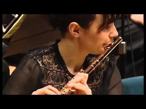 20 obras de música clásica que todo niño debería conocer