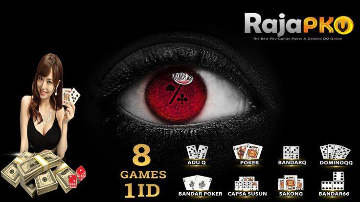 Image Result For Situs Alternatif Rajapkv