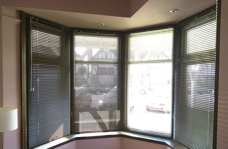 125 Best Our Venetian Blind Installations Images On
