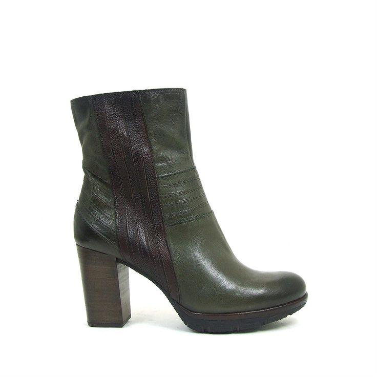 mjus-korte-laarzen-183210