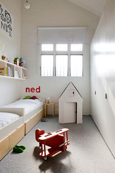 find this pin and more on small space living kids rooms by citybabyliving. Interior Design Ideas. Home Design Ideas