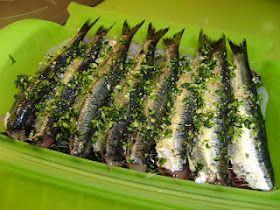 Hoy os traigo un plato muy rico, sabroso e ideal para el colesterol!!   El miércoles pasado era Dimecres de cendr...