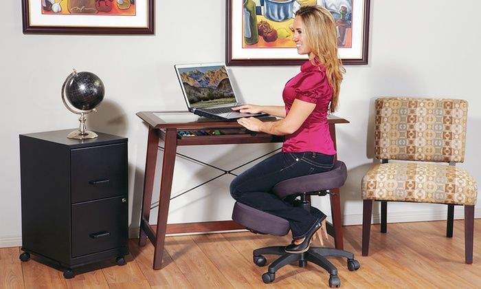 32 best Ergonomic fice Chair images on Pinterest