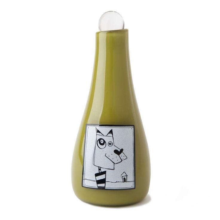 Achetez en ligne. Magnifique urne pour chien. Un hommage étincelant pour votre compagnon chéri. Exclusif à Muses Design. Livraison rapide et gratuite.