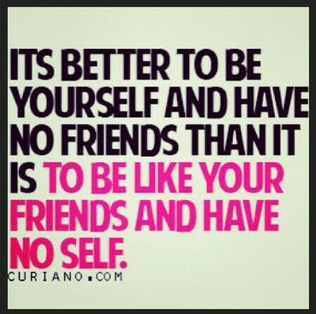 212 best Friends images on Pinterest   Best friends, Friendship ...
