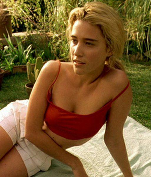 film francais sex les plus belles actrices x
