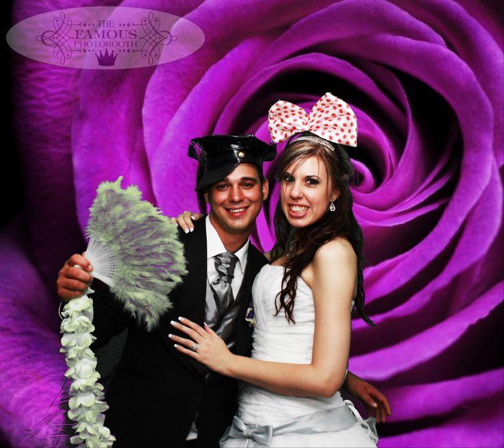 Wedding ~ 07 December 2013.