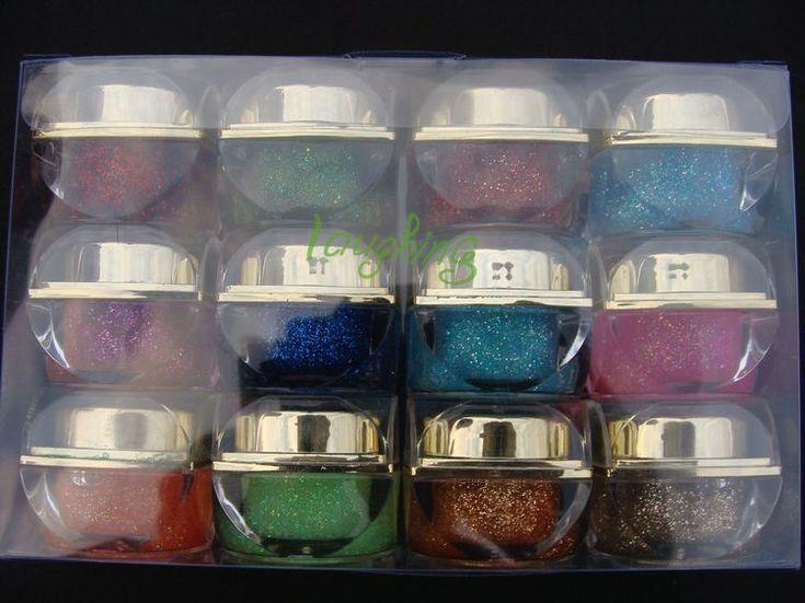 Уф-гель 12 цвет ногтей являются выдерживает с геля цвета уф гель лак для ногтей наборы мигающие флуоресцентные строителей цветные уф гель