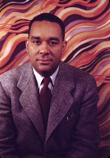 """the disruptive emotions of the main character in richard wrights native son Richard wright was thirty-one when """"native son"""" was published, in 1940   race is only a minor theme in """"the outsider,"""" but there is no."""