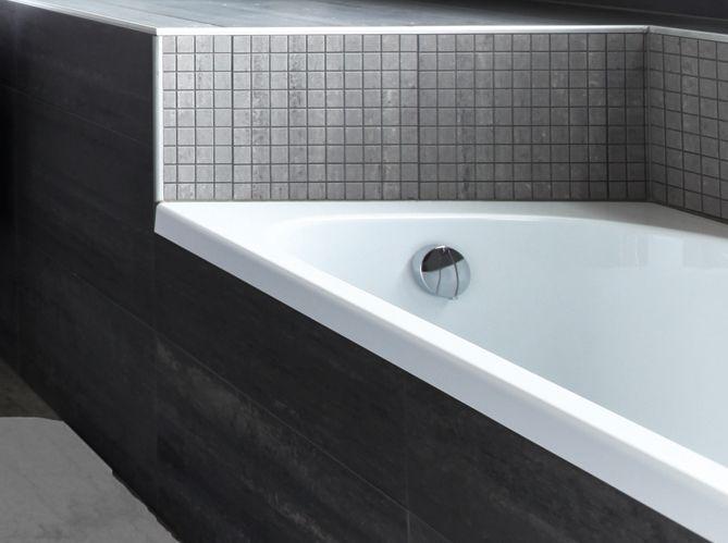 21 best Ma Salle de Bain images on Pinterest Bathroom, Bathroom