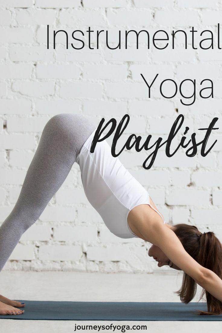 The Top 10 Yoga Music Artists | DOYOUYOGA