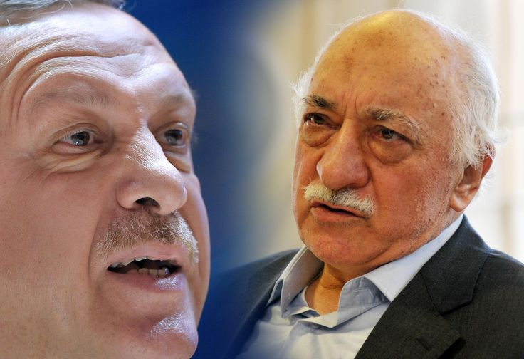 Cemaat-AKP Çekişmesinde Yeni Perde: Fethullah Gülen Cemaati'nden 11 Maddelik Açıklama http://www.baskahaber.org/2013/08/cemaat-akp-cekismesinde-yeni-perde.html
