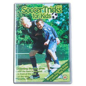 1000 images about soccer movies for kids on pinterest