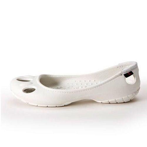 Xtend-Angebote Chung Shi Dux Ballerina Damen weiß Gr. XXS (34/35): Category: Schuhe und Socken > Sandalen Item number:…%#Outdoor%