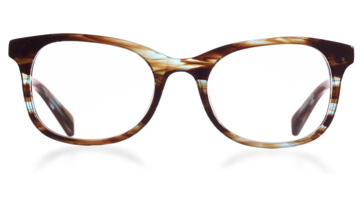 Glasses Frames That Make You Look Younger : 1000+ images about Glasses on Pinterest Eyewear ...