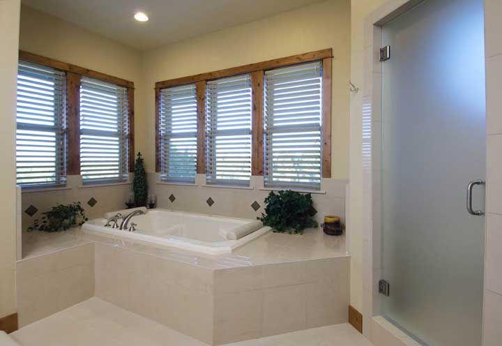 Inviting Master Bath By Hansmann Construction Kitchens And Baths Pinterest Santa Cruz