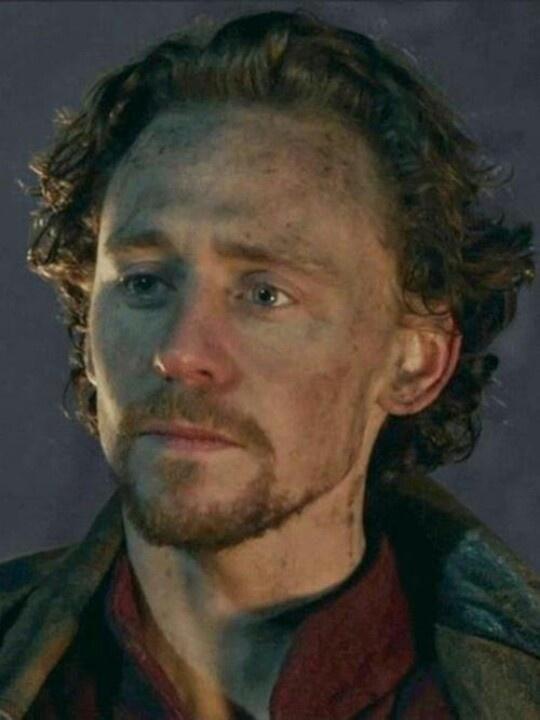 Tom Hiddleston in the Hollow Crown   Tom Hiddleston ...