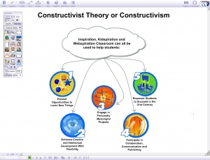 Epistemology: What is Knowledge, How We Gain Knowledge? Essay