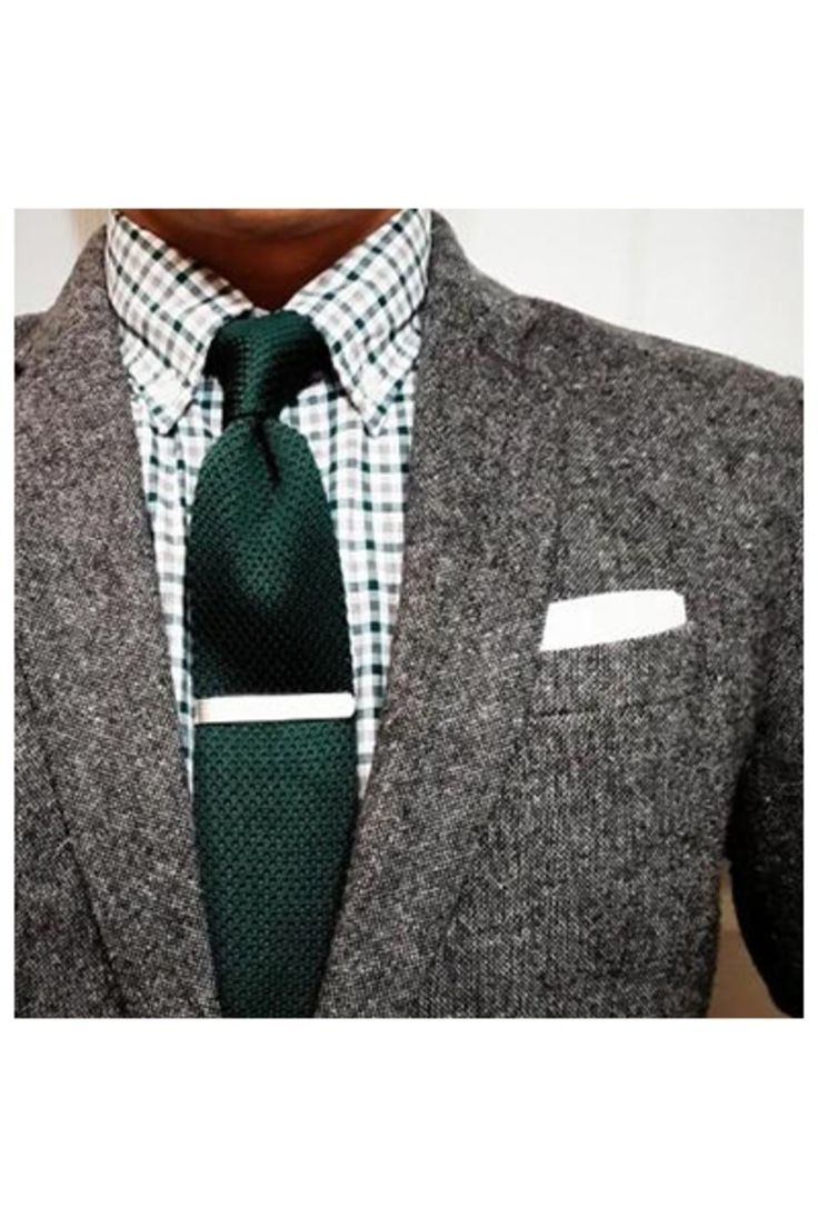 25+ best ideas about Shirt and tie combinations on ... - photo#33
