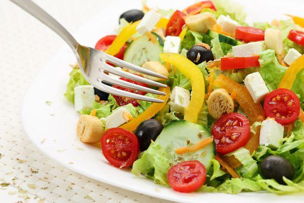 Десять продуктов, которые следует включить в свой рацион - KitchenMag.ru