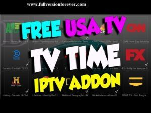 XBMC Addon for Kodi TV online or Kodi online TV is a very popular software that helps you to watch above to 3500 online TV Channel on the Internet. Before this, to the installation of Kodi TV, you can Read me and follow the full instruction of configuration of Kodi TV Addons Which are together with folder XBMC and also here you can find some video Tutorial that help you to easy manage install this addon.