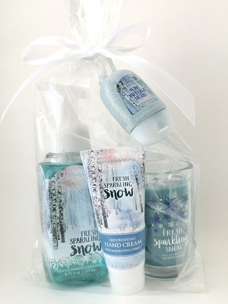 Https Www Pinterest Com Bwileyinc Bath Body Works Gift Sets