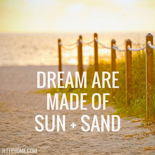 Basically 24/7 - right!? #beachquotes #beachlife #beachdreaming #beachliving #coastalliving #coastallife #lakelife #quotes #beach