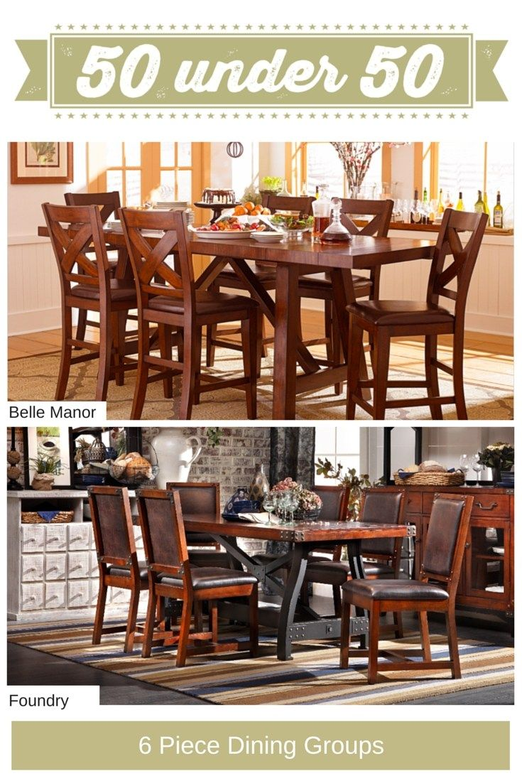Amazing Oak Express Dining Table Trend Design Models Rowe Furniture Round Dining Room Sets Kitchen Table Oak