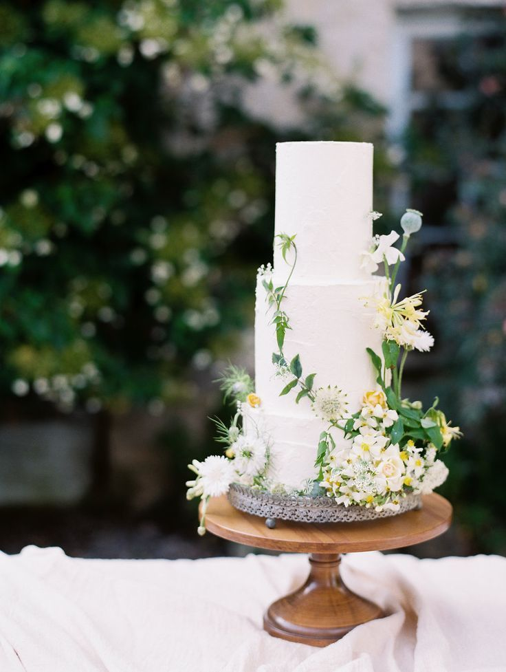 Bananacake Wedding Cake Prices Wedding Cake Cost Simple Wedding Cake
