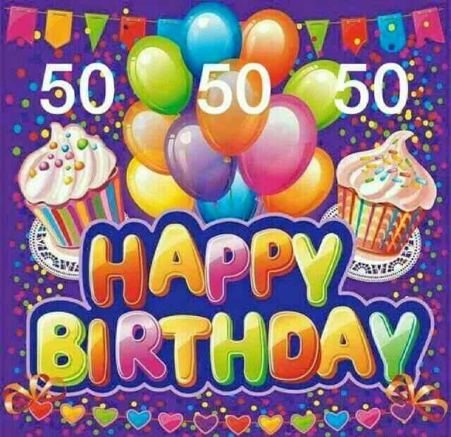 Funny Birthday Quotes On Facebook: 25+ Best 50th Birthday Quotes On Pinterest