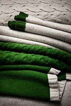 SHEETS AND BLANKETS | StileMilano