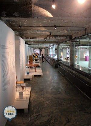 Lisboa-Museu-MUDE