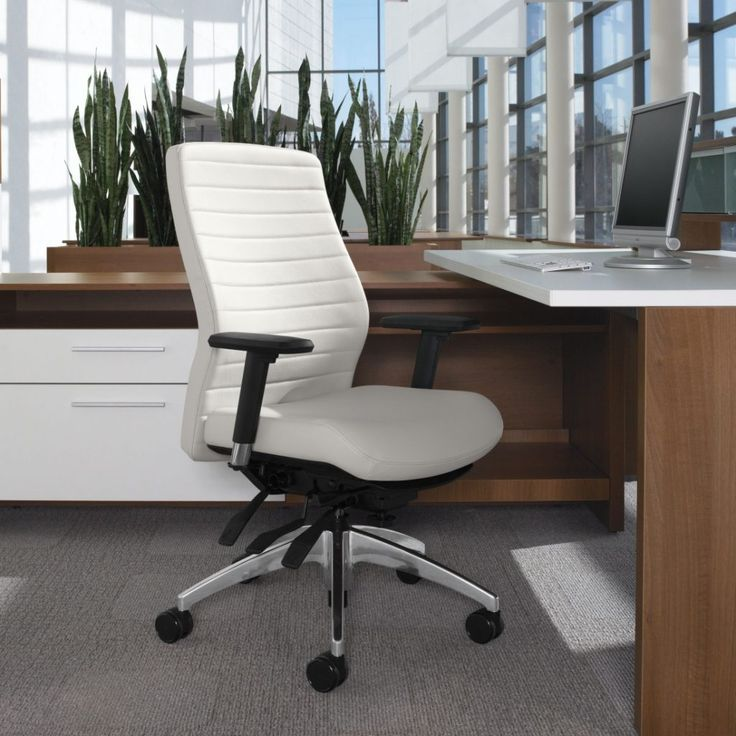 Treadmill Desk Prevents The Loss Of Work While Training In 2020 Best Office Chair Luxury Office Chairs Office Chairs For Sale