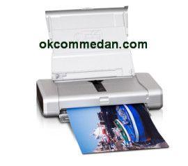 Jual Canon Printer IP 100 Portable Bergaransi